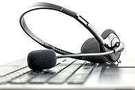 Transcription Services at Virtual Admin & Document Solutions
