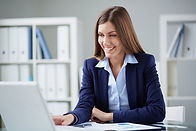 Virtual Admin Assistant at Virtual Admin & Document Solutions