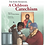 Thumbnail: The Good Samaritan: A Children's Catechism
