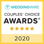 wedding_wire_2020.png