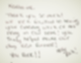 thank you notes EDITED_edited.png