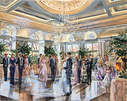 Park Chateau January wedding.jpg