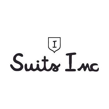 suits inc.jpg