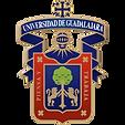escudo_png_0.png