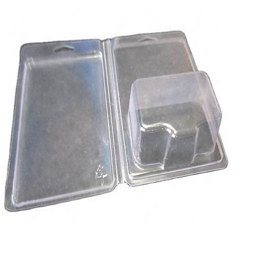 Package Protective Cover