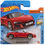 Thumbnail: 2019 Audi R8 Spyder