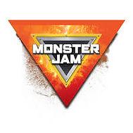 Monster Jam Logo.jfif