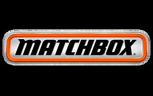 Matchbox Logo.png
