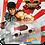 Thumbnail: Ryu