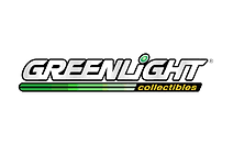 Greenlight Collectibles Logo.png