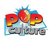 brand-jl-popculture.png