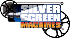 Silver Screen Machines.png