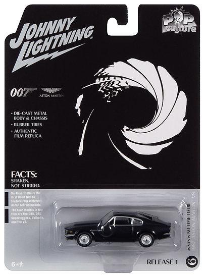 1987 Aston Martin V8
