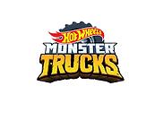 Hot Wheels Monster Truck.png