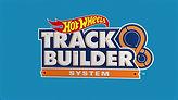 Track Builder.jpg