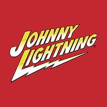 Johnny Lightning Logo.png