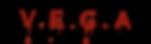 vega-logo-red.png