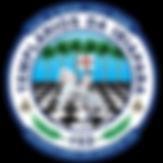Logo_Lj_152.png
