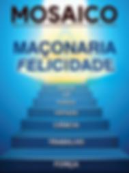 Revista_nº_104.png