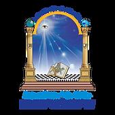 Logo LOJA 127.png