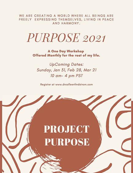 Project Purpose Flier.jpg