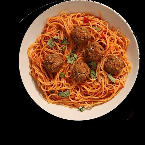 meatballs-COB.png