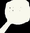 NutMeat-logo-cream.png