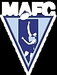 MAFC_Logo_eps-white.png