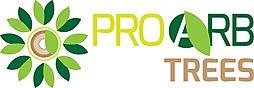 Pro_ARB_logo_final_v3.jpg