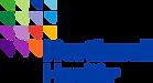 Northwell Logo.png