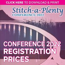Conference 2022 Registration Price List.jpg