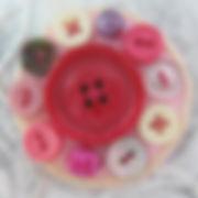ANZEG Kids_Button Bead Brooch.jpg