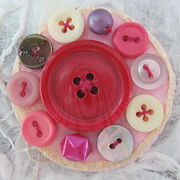 ANZEG Kids_Button Bead Brooch.jpg