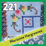 221: Marianne Hargreaves, Conference 2022