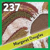 237: Margaret Douglas, Conference 2022