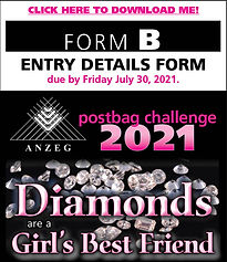 ANZEG Postbag 2021_Form B.jpg
