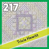 217: Tricia Hewitt, Conference 2022
