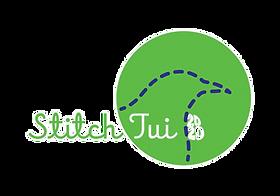 Stitch Tui 2020: Tui Ridge retreat
