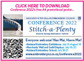 Conference 2022 A4 Poster link.jpg