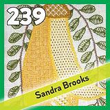 239: Sandra Brooks, Conference 2022