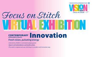 ANZEG Virtual Exhibition 2020: Contemporary section