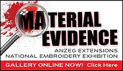 button_Material Evidence.jpg