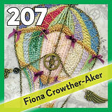 207: Fiona Crowther-Aker, Conference 2022