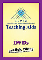 ANZEG DVDs_July2020.jpg