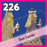 226: Sue Lucas, Conference 2022