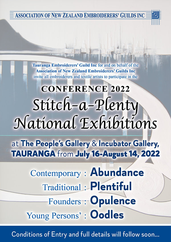 Conference 2022 Exhibition advert 1.jpg