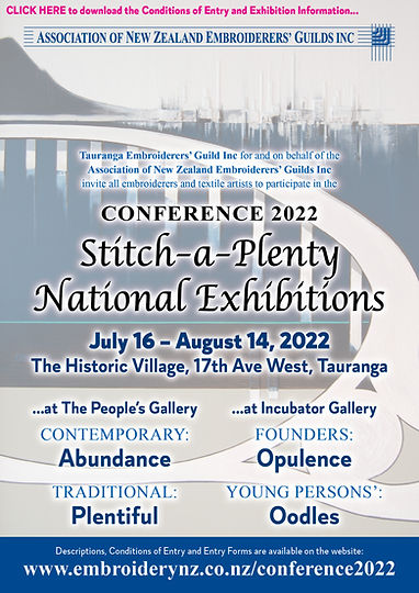 Conference 2022 Exhibition ad_Sept2021.jpg