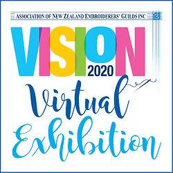 ANZEG Vision2020 Virtual Exhibition.jpg