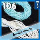106: Sandra Brooks, Conference 2022