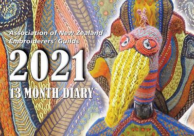 2021 ANZEG Diary, front.jpg